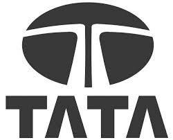 Tata Motor